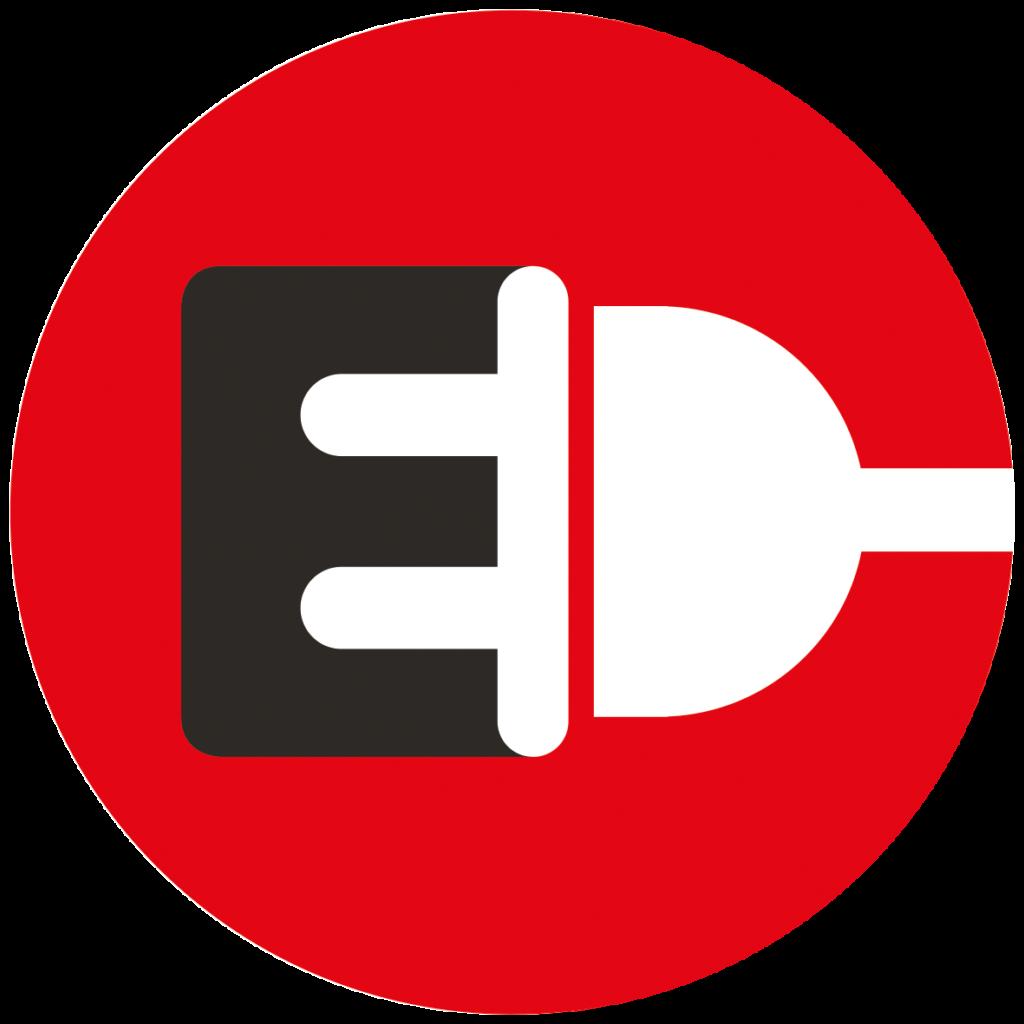 logo-electrorama-electricite-generale-logo-onglet