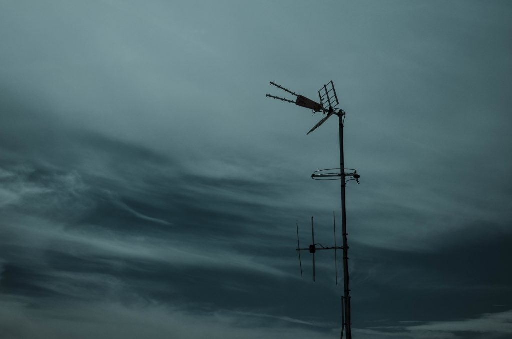 electrorama electricite generale antennes